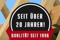 22 Jahre Zimmerei / Holzbau Jürgen Kobe